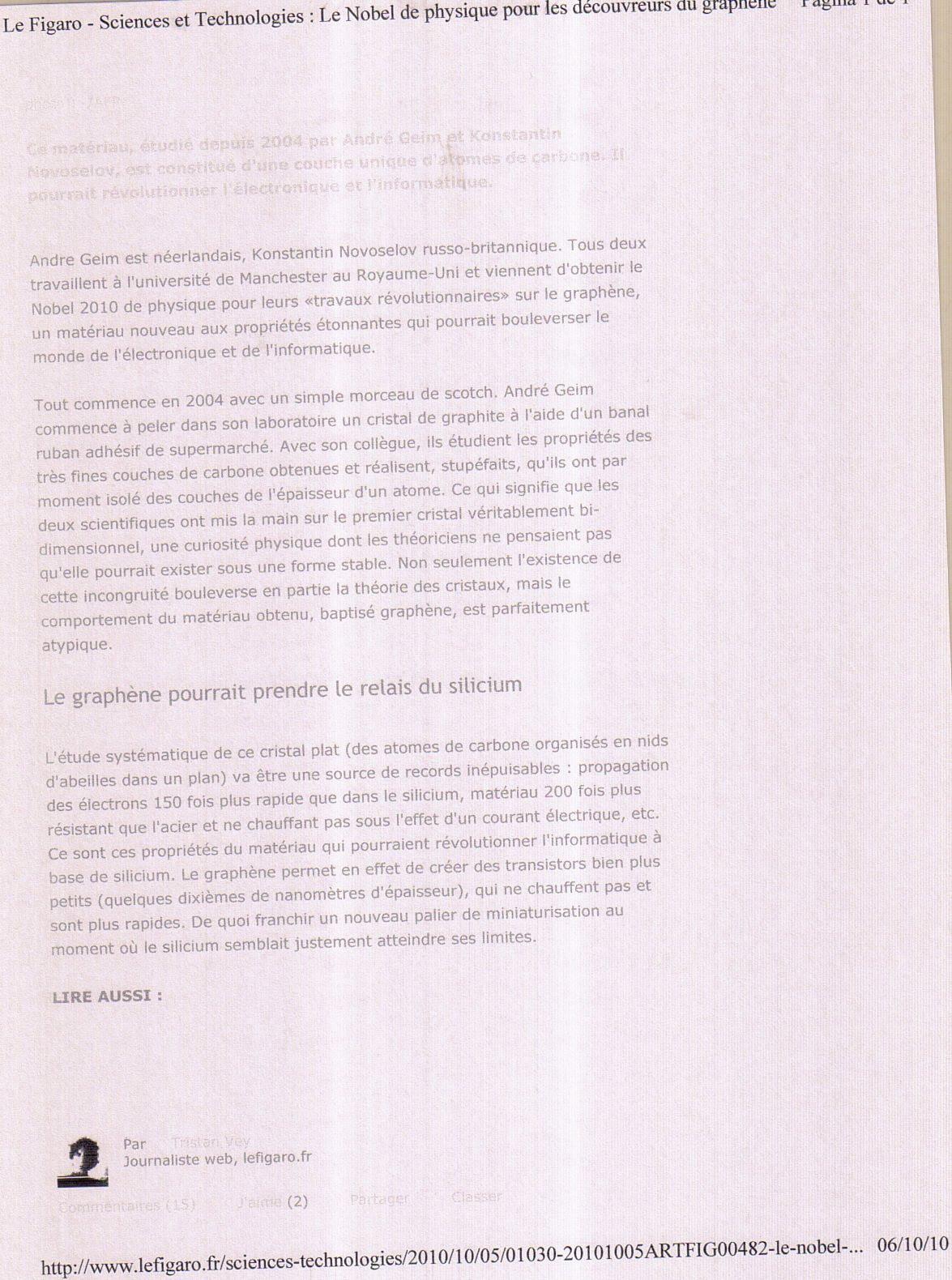 BRITA PURITY C 1100 reprimere ST RICAMBIO FILTRO ACQUA CARTUCCIA