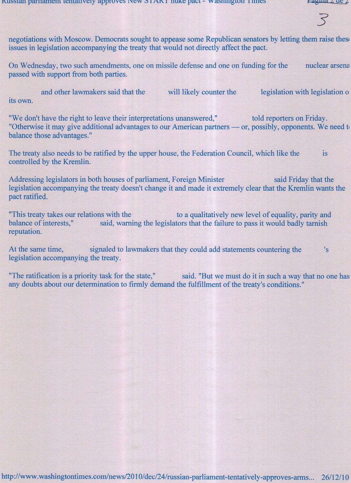 Ali Fedotowsky storia di incontri relative regole di datazione