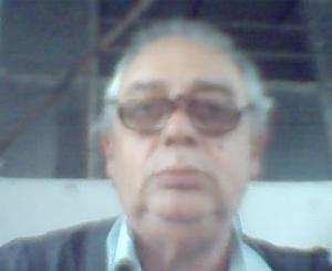 2014-08-22_11-04-09-